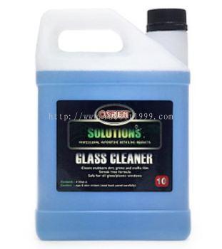 OSREN GLASS CLEANER