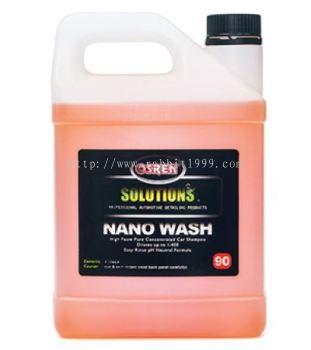 OSREN NANO WASH