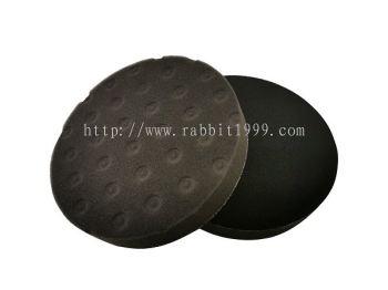 OSREN BLACK CCS FLAT DA FOAM PAD
