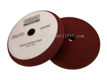 OSREN MAROON CUTTING FOAM