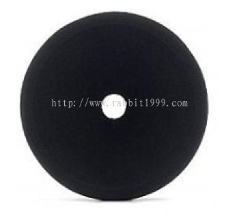 OSREN BLACK FLAT FOAM