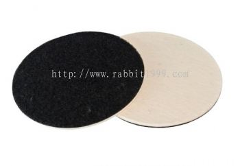 OSREN GLASS POLISHING DISC