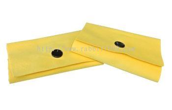 OSREN COATING APPLICATOR REFILL - 12cm x 9cm