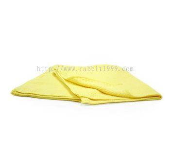OSREN MICROFIBER WAFFLE TOWEL - 40cm x 60cm