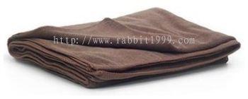 OSREN MICROFIBER TOWEL - 60cm x 180cm