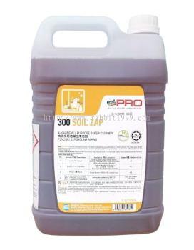GOODMAID GMP 300 SOIL ZAP