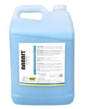 RABBIT DYNAMORE