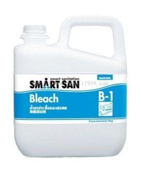 SMART SAN BLEACH B-1