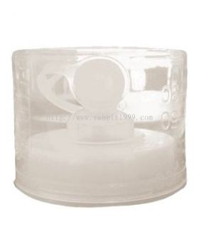 SARAYA CHEMICAL MEASURING CUP 92091