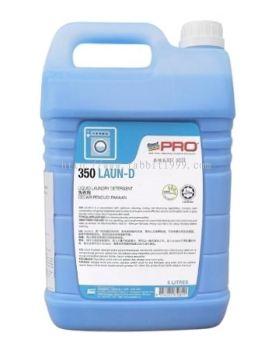 GOODMAID GMP 350 LAUN-D