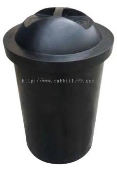 KISO - 65, 95, 120 - litter bin