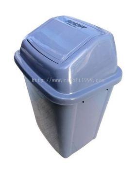 GUNUNG 30 - litter bin