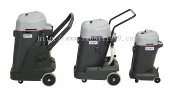 VL500 35 / VL500 55 / VL500 75