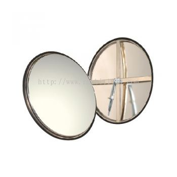 INDOOR CONVEX MIRROR 490