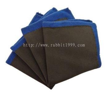 SASAKI MAGIC CLAY CLOTH - 30cm x 30cm