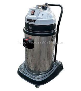 RABBIT VACUUM CLEANER - SSB-30