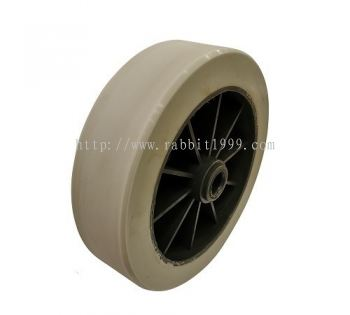 COMAC INNOVA 55B BACK WHEEL RETREAD