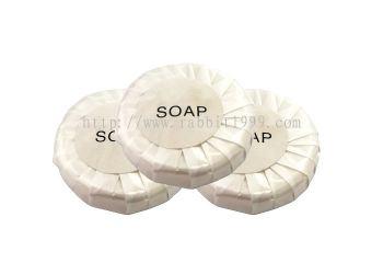 SOAP BAR - 15g
