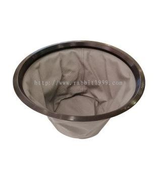 VIPER LSU275 ABSORBING DUST FILTER BAG
