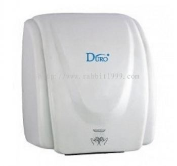 DURO AUTOMATIC HAND DRYER - HD-237