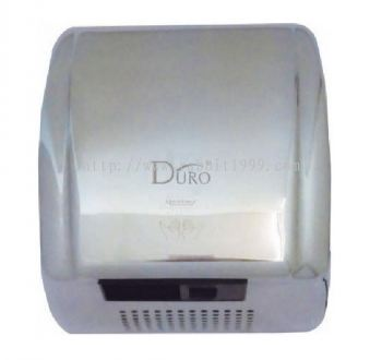 DURO AUTOMATIC HAND DRYER - HD-238