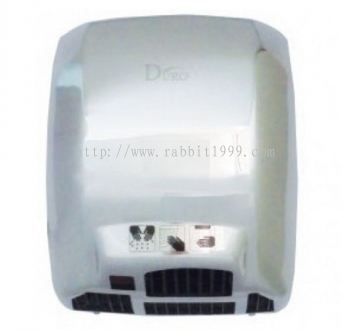 DURO AUTOMATIC HAND DRYER - HD-240
