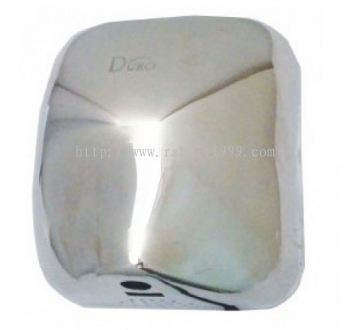DURO AUTOMATIC HAND DRYER - HD-239