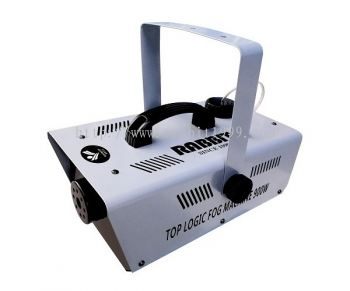 RABBIT FOG MACHINE - 900W