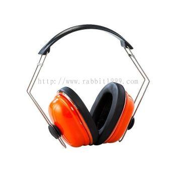 BLUE EAGLE EARMUFFS - EM66