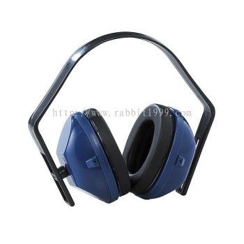 SAFETY EARMUFFS EM68