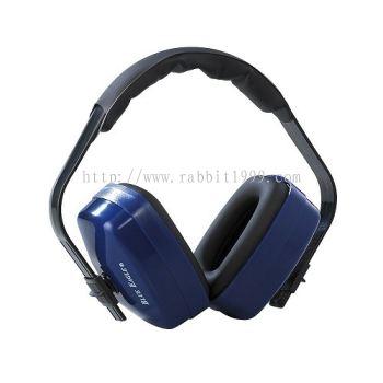 BLUE EAGLE EARMUFFS - EM92BL