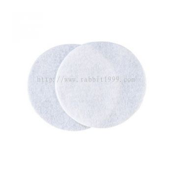PF5 RESPIRATOR FILTERS