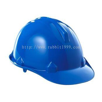 HC31 SAFETY HELMET