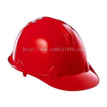 HC32 SAFETY HELMET