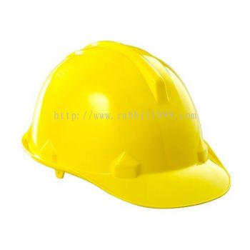 HC36 SAFETY HELMET