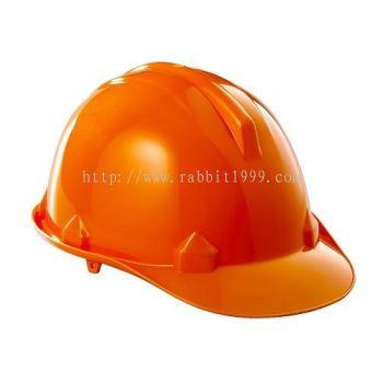 HR35 SAFETY HELMET