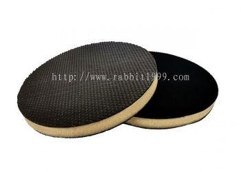 SASAKI CLAY BAR PAD 6'' - china