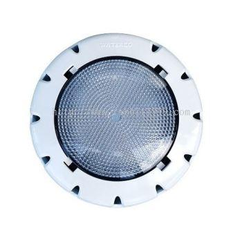 WATERCO LITESTREAM LED UNDERWATER LIGHTS - 12v - 263420