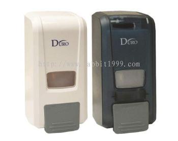 DURO LIQUID SOAP DISPENSER - DURO 9503