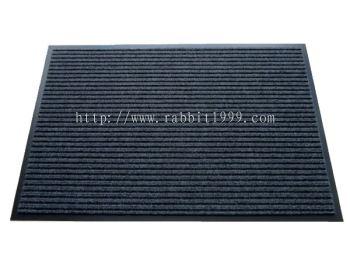 3M NOMAD™ CARPET MAT - 3100 , 4000 , 6500 , 7750 , 8850
