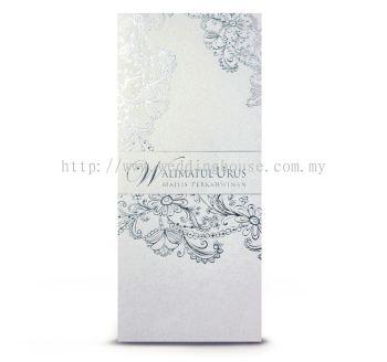 SA01 (White)