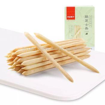 Cheese Sticks(Milk Cheese)
