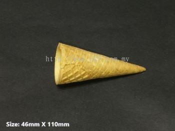 sugarcone 110