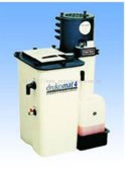 12m3/min Oil water Separator