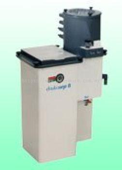 8m3/min oil water separator