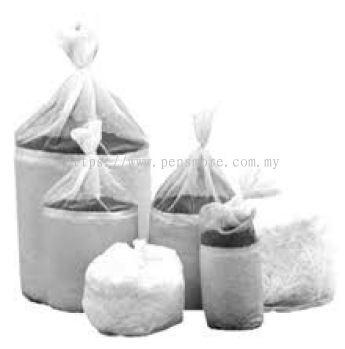 Jorc Water Separator Kit