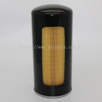Oil Filter Coolant Filter 39911631, 1613615000, 1613737890