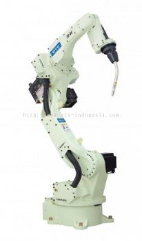 Robot Automation Penang