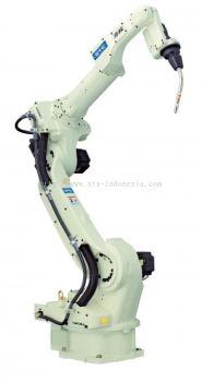 Robot System Penang