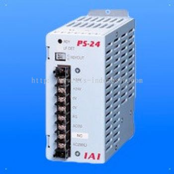 PS-24 24VDC Power Supply